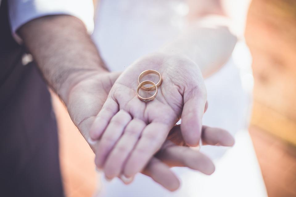 รีวิวแต่งงาน