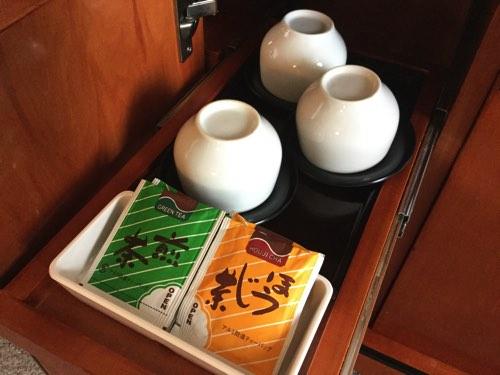แนะนำโรงแรม โตเกียว