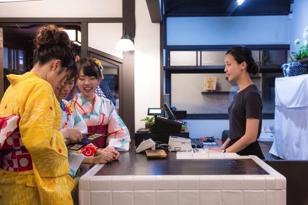 yumeyakata review