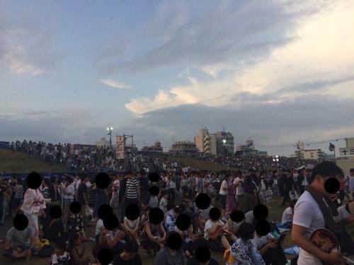 เที่ยวเทศกาลญี่ปุ่น