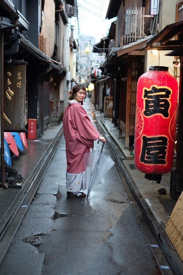 yyumeyakata kyoto