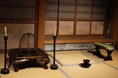 เที่ยวญี่ปุ่นที่ไหนดี