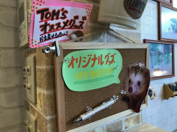 โปรแกรมเที่ยวเกียวโต