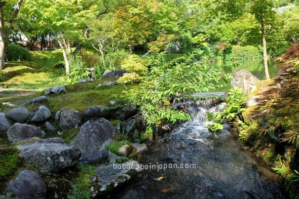 แนะนำที่เที่ยวในญี่ปุ่น