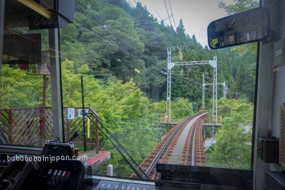 ที่เที่ยวเกียวโต รีวิว