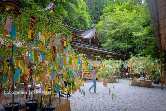 เที่ยวเกียวโต3วัน