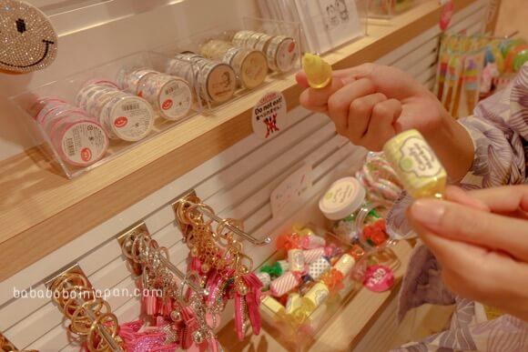 แนะนำร้านกาแฟฮิปๆ เกียวโต
