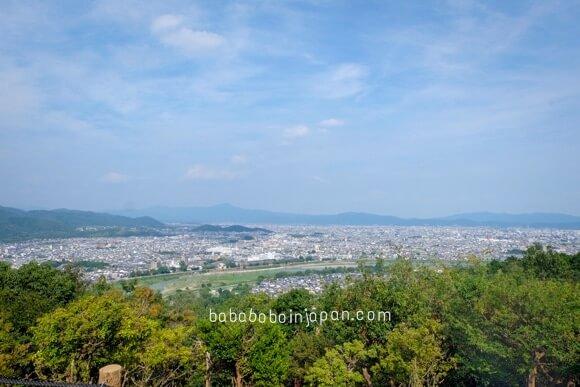 Kyoto good spot