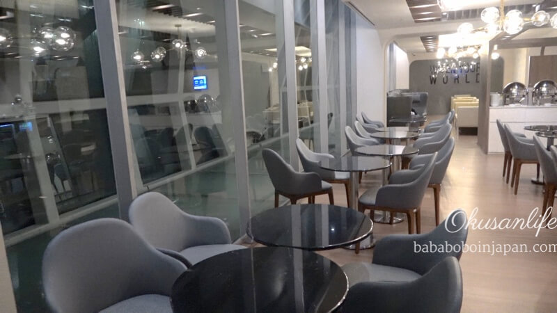 turkish airlines bkk review