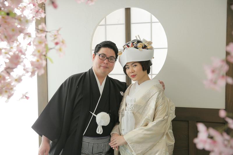 รักกับคนญี่ปุ่น