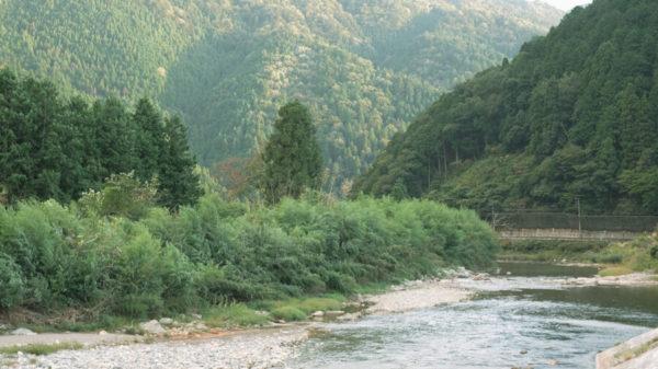 เที่ยวญี่ปุ่นชนบท