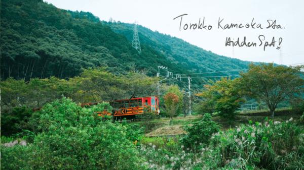 แนะนำสถานที่ท่องเที่ยวญี่ปุ่น